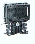 frame voor outlet