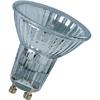 GU10 Hoogvolt halogeenlamp