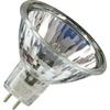 Laagvolt halogeen reflextorlamp